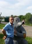 Ivan, 52  , Tambov