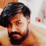 HSR, 26  , Dehri