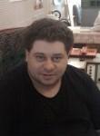 Stas, 47, Golitsyno