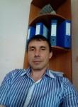 Sergey, 42  , Nazyvayevsk