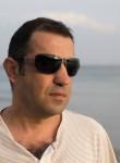 александр, 46  , Luhansk