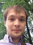 Vladimir, 30  , Altayskoye