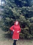 Ksyusha, 43, Poltava