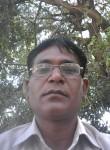 Pasvanjokhupasva, 40  , Ahmedabad