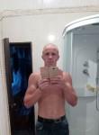 Vitaliy, 32  , Donetsk