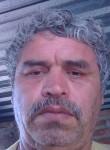 Mario, 55  , Iguala de la Independencia