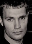 Yuriy, 41, Dnipr