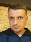 Andrey, 39, Barnaul