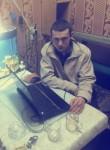 Aleksandr, 26  , Konotop