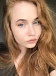 Mariya, 20  , Voronezh