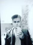 Mikhail, 20  , Makariv
