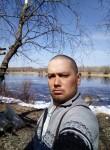 Aleksandr , 34  , Kargasok