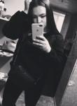 Alena, 20, Ivanovo