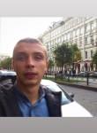 Sergey, 23  , Novomoskovsk