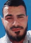 Alaa, 27  , Gabes