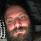 Chris , 29  , Schoeningen