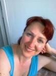Yuliya, 45  , Maykop