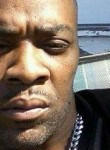 Darell, 46  , Peoria (State of Illinois)