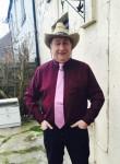 Brindley, 65  , Manchester