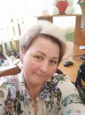 Lina, 44, Russia, Penza