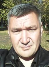Gennadiy, 39, Russia, Turochak