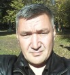 Геннадий