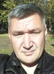 Gennadiy, 39  , Turochak