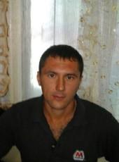 Eduard, 39, Russia, Noginsk