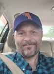 Terry, 49  , Lakeland