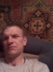 Andrey, 43  , Barabinsk