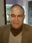 Fernando, 60, Passo Fundo