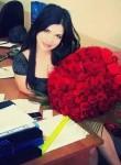 Yuliana, 31, Makhachkala
