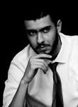 Mostafa, 22  , Ben Arous