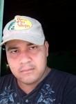 Eksjdud, 46  , Guatemala City