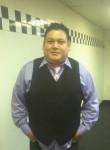 Egutr, 38  , San Antonio
