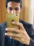 Arif, 26 лет, بَيْرُوت