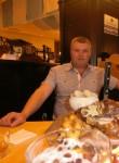 Ivan Averianov, 51, Saint Petersburg