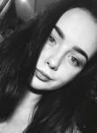 Vika, 20  , Donetsk