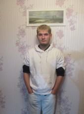 Artyem, 25, Russia, Saint Petersburg