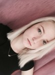 Diana, 22  , Pavlovsk (Leningrad)