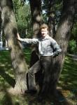 Sheridan, 40, Cherepovets