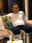 Selçuk, 39 лет, Ankara