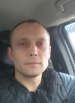 Viktor , 42  , Tula