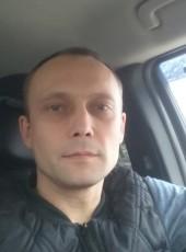 Viktor , 41, Russia, Tula
