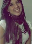 Fernanda, 19, Itaperuna