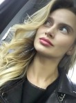 Dasha, 24  , Yekaterinburg