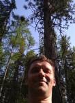 Dmitriy Kondratev, 45  , Omsk