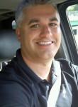 John, 57 лет, Albany (State of Oregon)