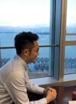 jay chen, 22, Xiamen
