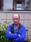 Yuriy, 50  , Istra